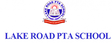 Lake Road PTA School Learning Managent System